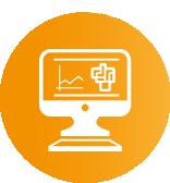 Icon_Design_service