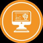 advantages-icon-monitoring