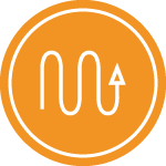 advantages-icon-opti-access