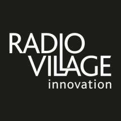 Podcast - Optimum Tracker