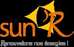 logo-sunr-grand